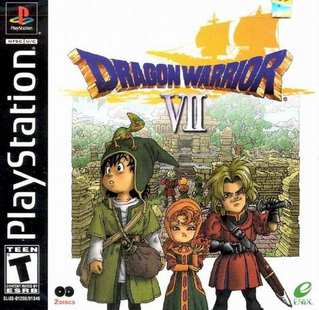 ps1_dragon_warrior_7-120314.jpg