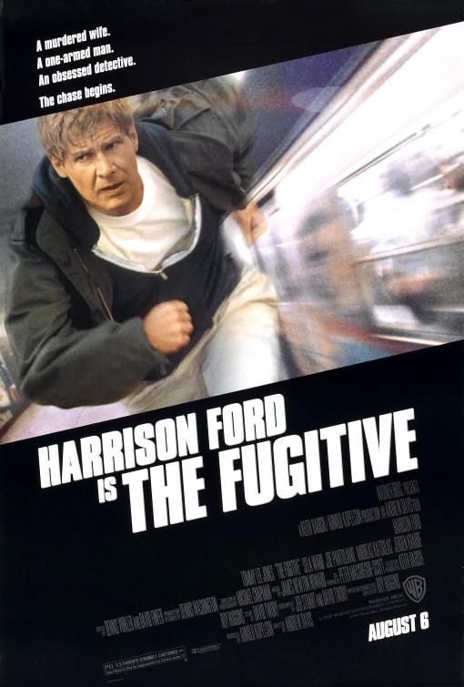 fugitive.jpg