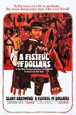 a-fistful-of-dollars.jpg