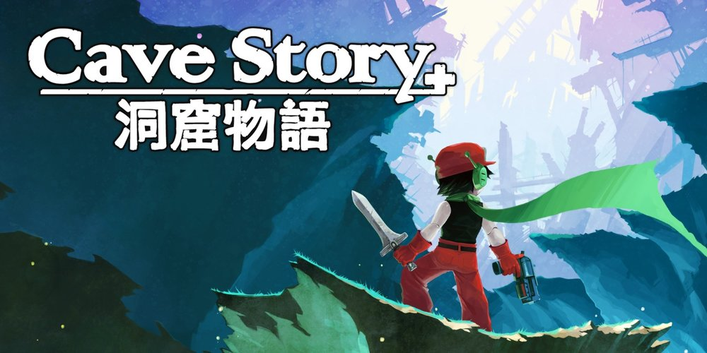 Cave Story.jpg