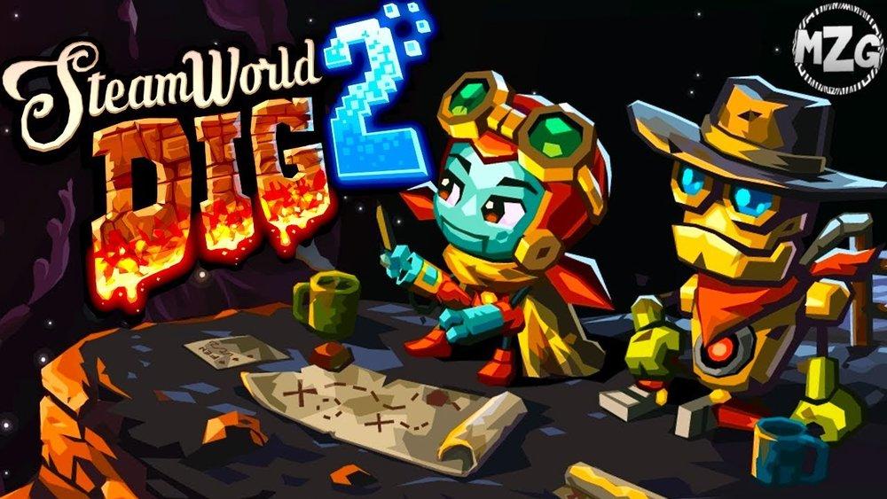 steamworld dig 2.jpg