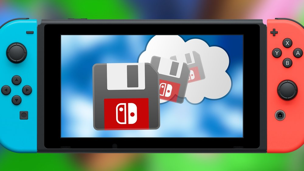 Nintendo Cloud Saves not Available - This week we discuss the decisions Nintendo has made around its cloud save feature. How the system is broken and what Nintendo needs to do in order to fix it. We then focus on the community outrage of fans at an event put on by Riot games at PAX West and how we feel about the way Riot is dealing with it. All of this and more on episode 224 of the GameZilla Podcast.