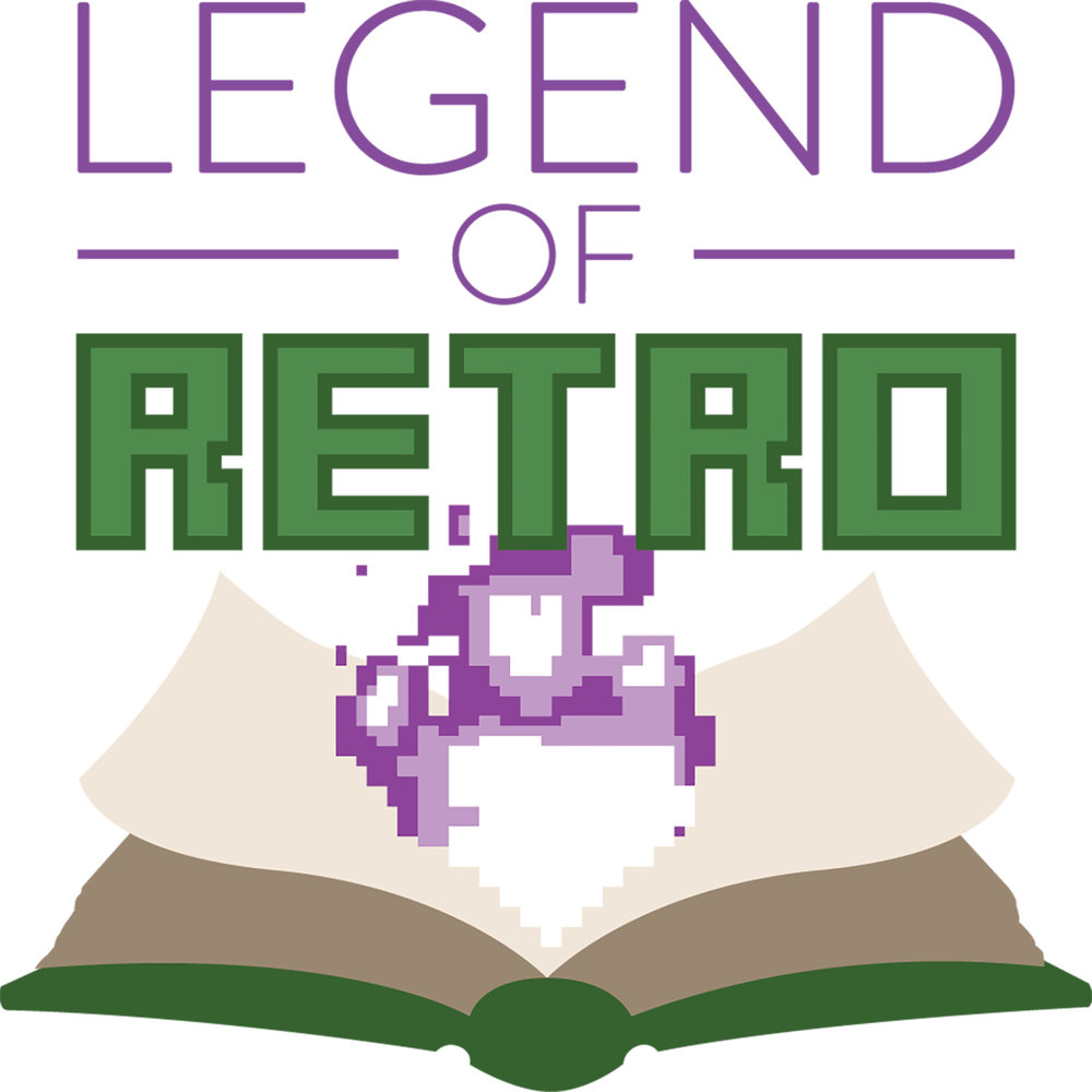 Legend of Retro 8 Bit for itunes.jpg