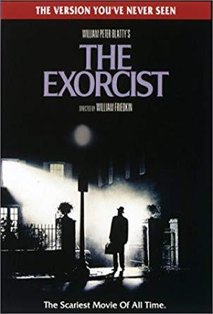 The Exorcist Cover.jpg