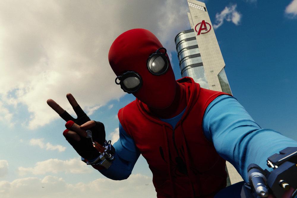 Spider_Man_Screen_Shot_9_10_18__11.54_AM.0.png