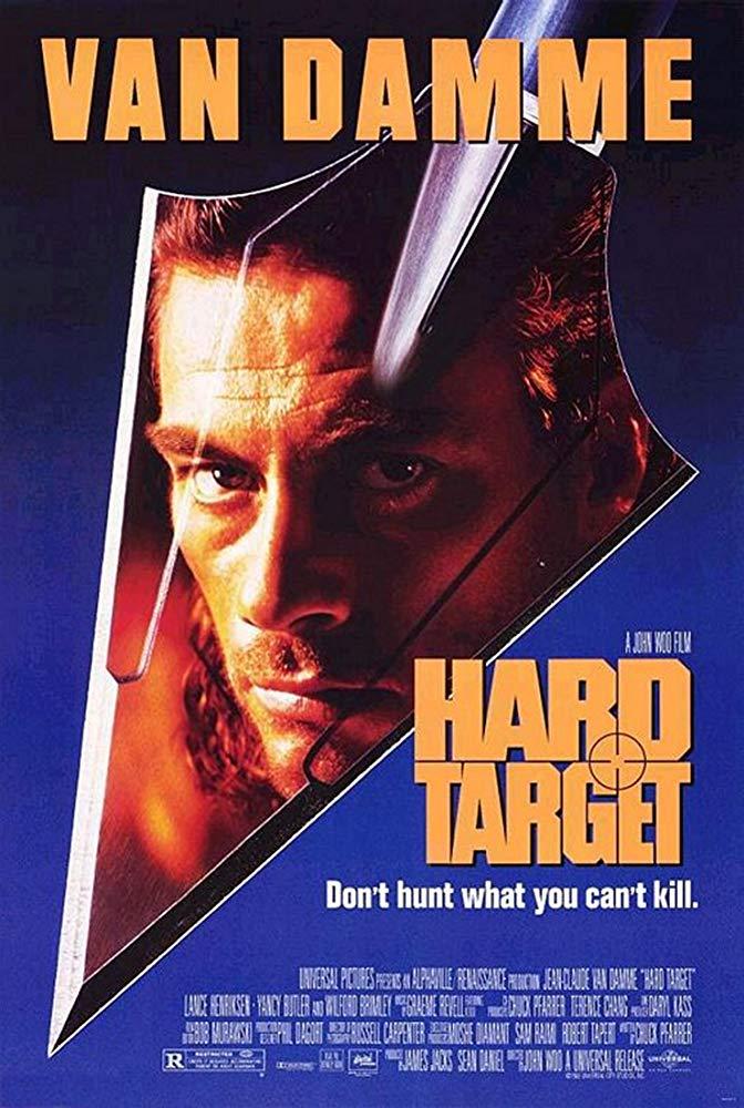Hard Target.jpg