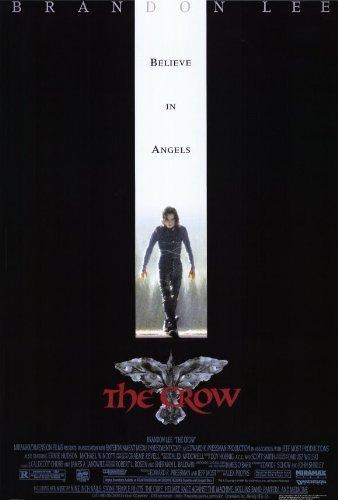 the crow.jpg