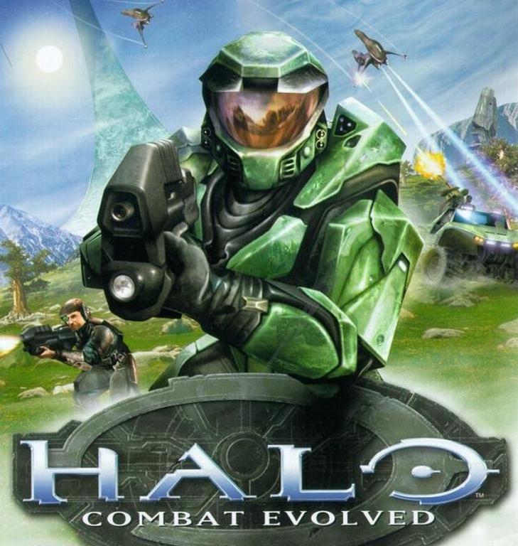 Rumor-Mill-Halo-Combat-Evolved-Remake-Is-in-Development-2.jpg