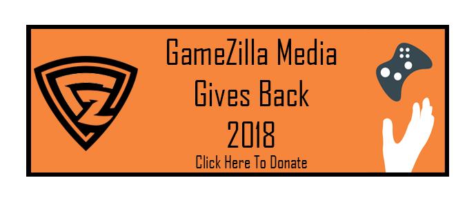 GZM Gives Back.png