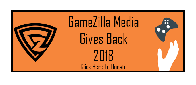 GZM Gives Back.png