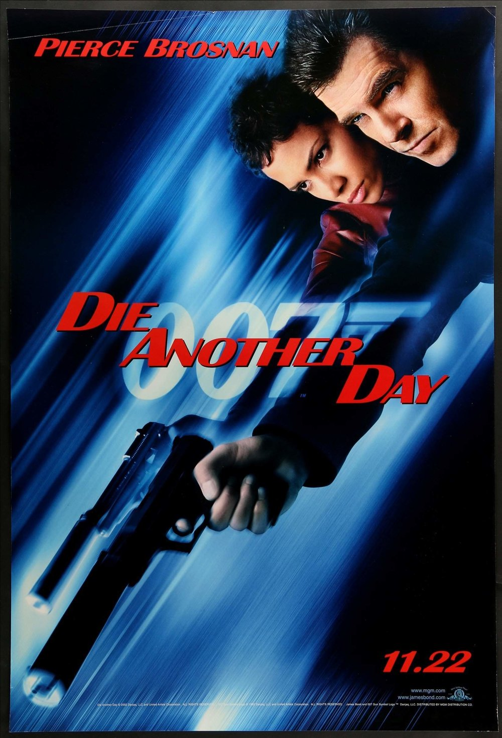 die another day.jpg
