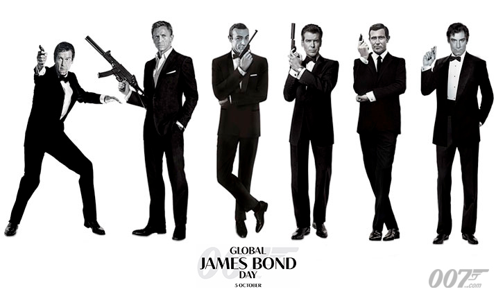 Bond_Carousel2-Bond-Day.jpg