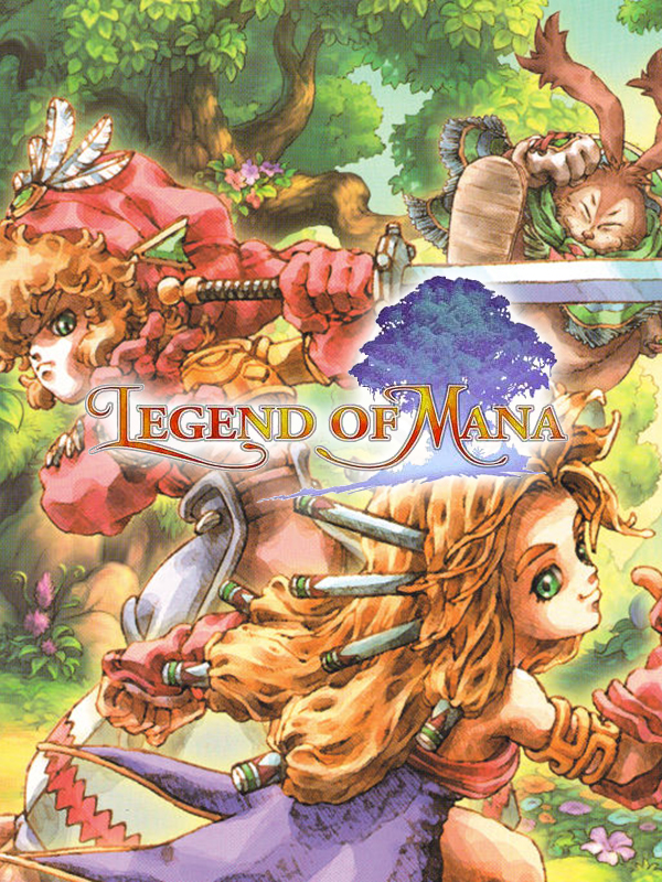 Legend of Mana.jpg