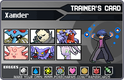 trainercard-Xander.png