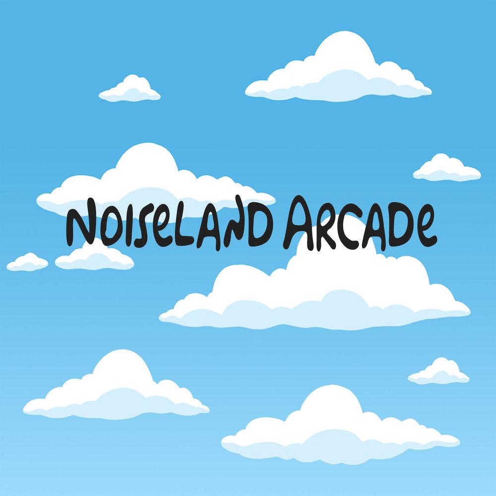 Noiseland Arcade Logo.jpg