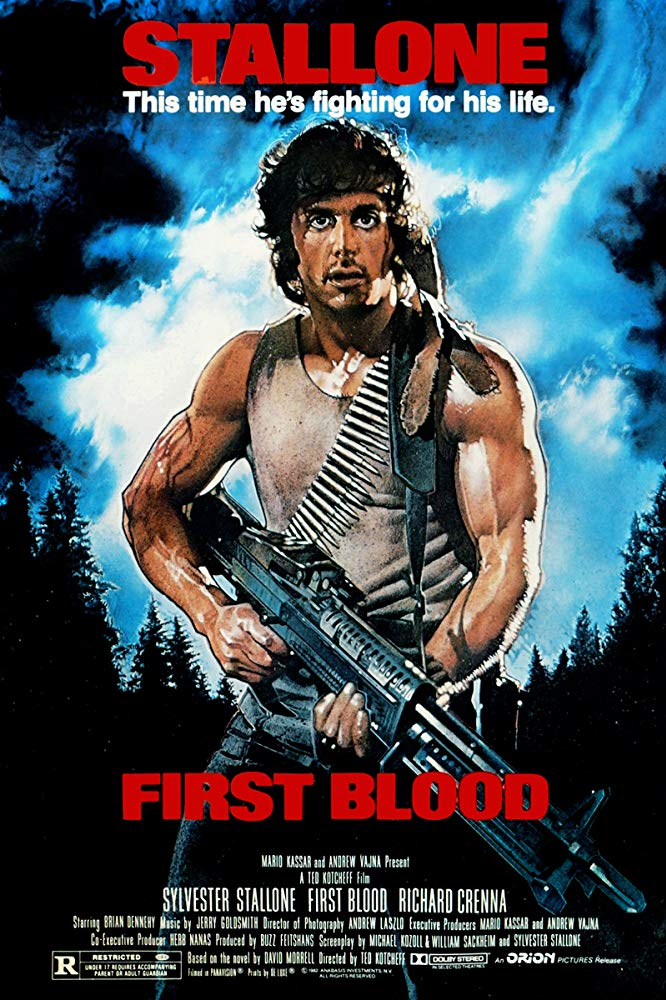first blood.jpg