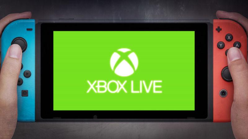 xbox-live-switch-800x450.jpg