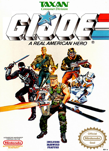 g-i-joe-a-real-american-hero-usa.png