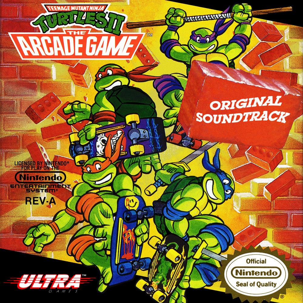 tmntII-arcade-Version1-1.jpg