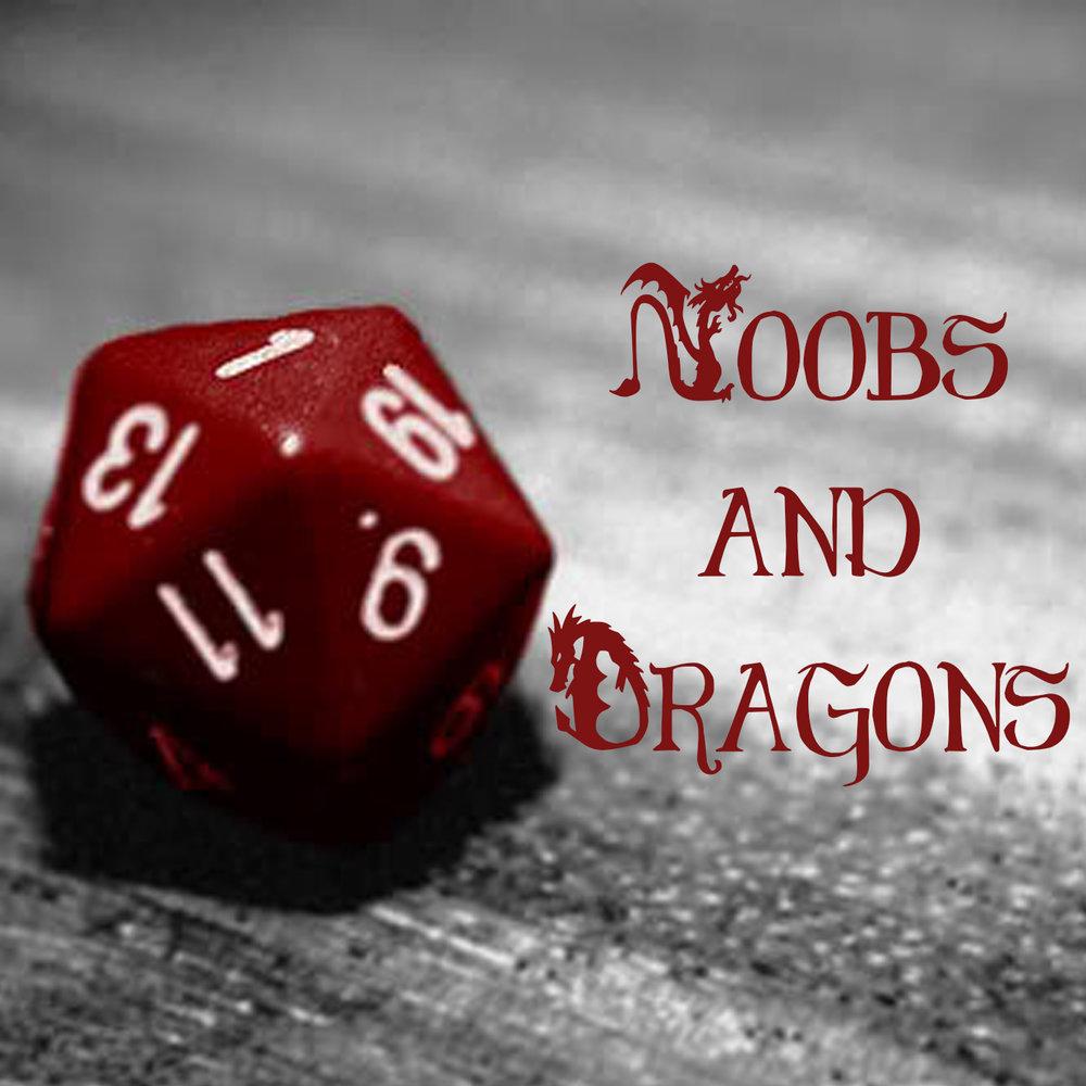 Noobs and Dragons logo temp.jpg