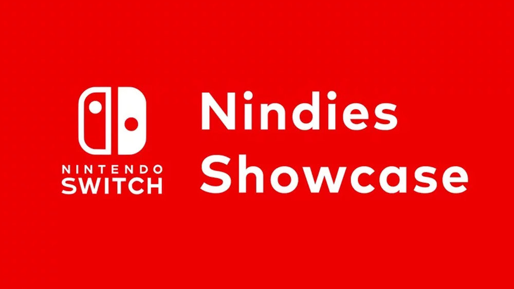 nindies-showcase.jpg