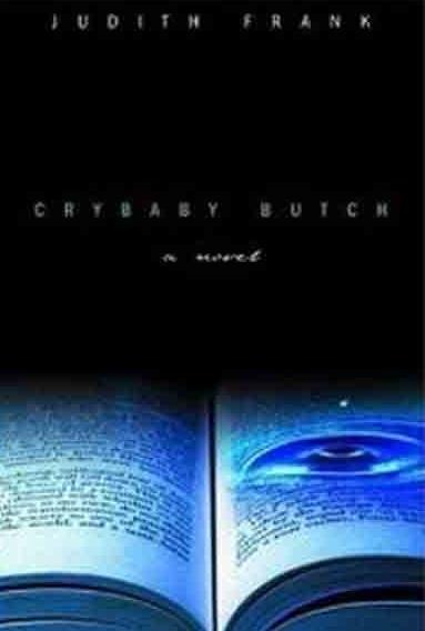 crybaby butch.jpg