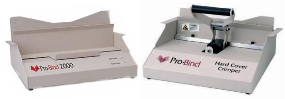 ProBind2000