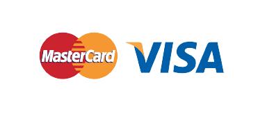 Master card Visa.png