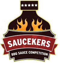 Saucekers | The Oscars of Sauce | BBQ & Hot Sauce Contest and Competition