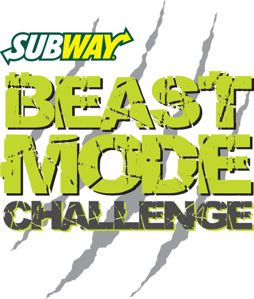 beast_mode_challenge_subway.png