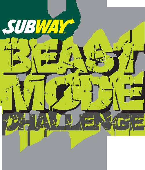 beast_mode_challenge_subway.png