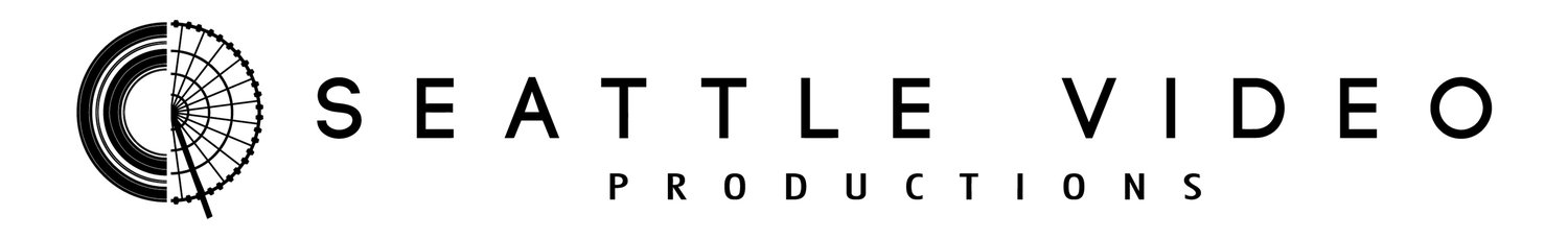 Seattle Video Productions