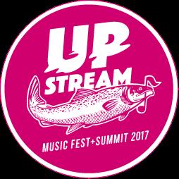 Upstream Logo.png