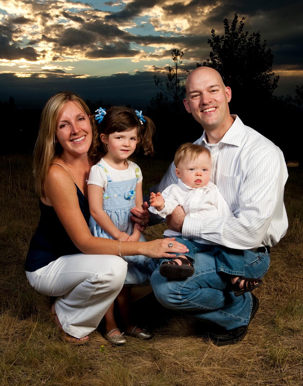 FamilyHomePage.jpg