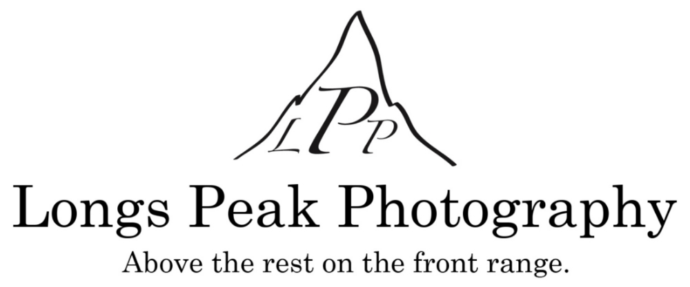 Longs Peak Photography Erie, Broomfield, Lafayette, Boulder Seniors, Family, Event, Commercial Photography