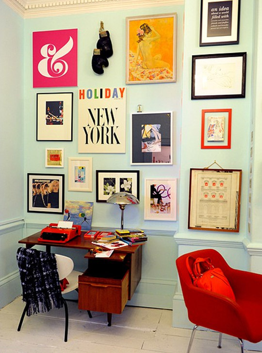 gallerywall5.jpg