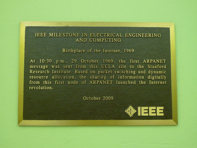 arpanet_plaque.jpg