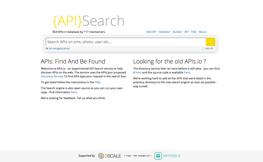 API_SEARCH.png