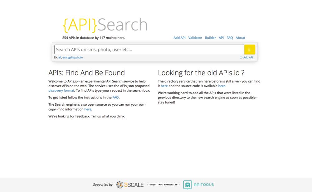 API_SEARCH.png