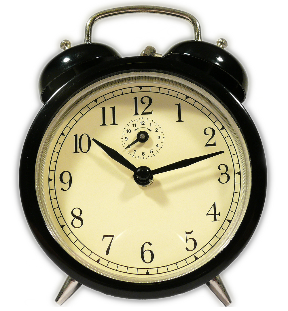 ntp_alarm_clock.jpg