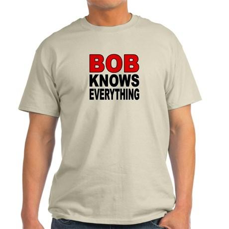 bob_knows_light_tshirt.jpg