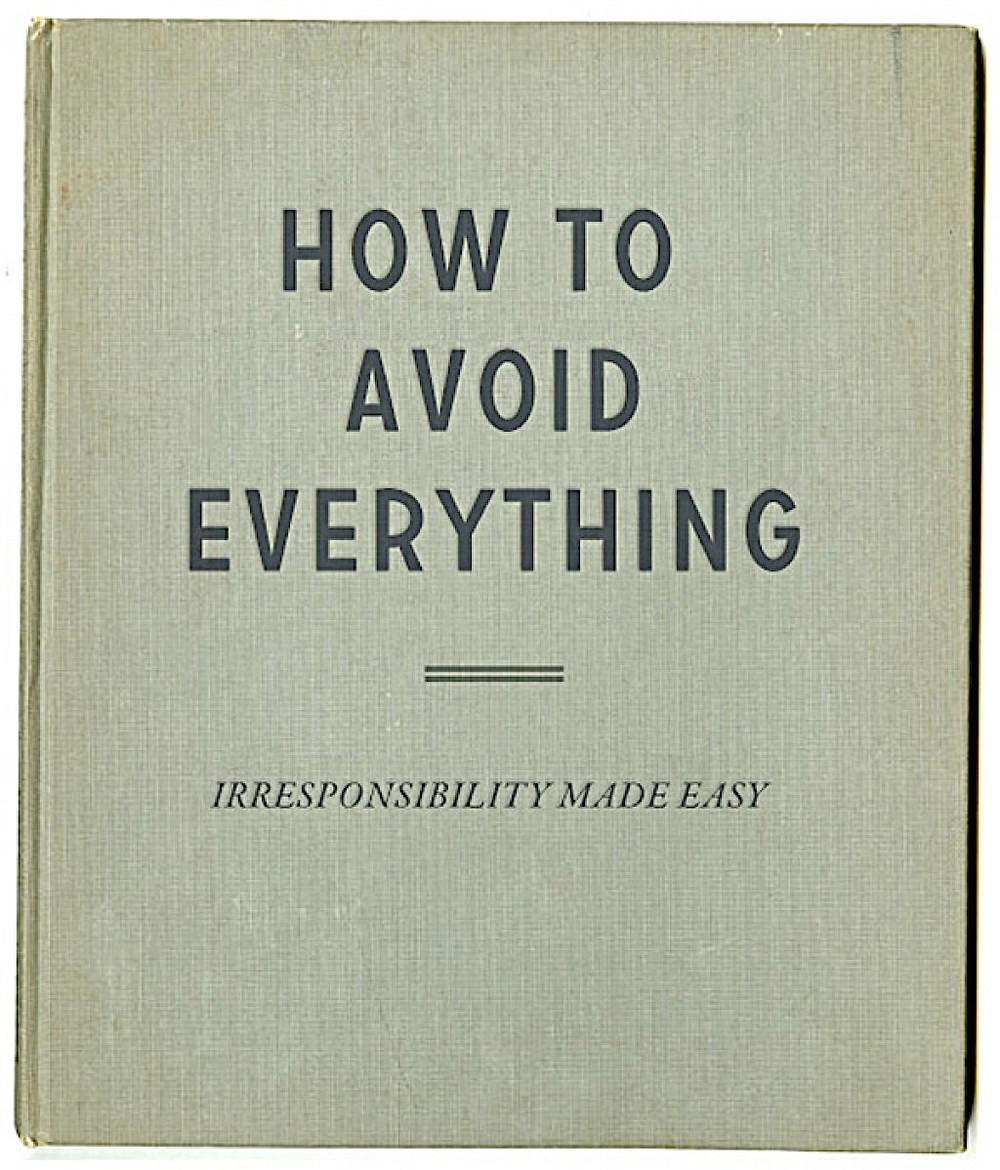 Book-How-to-Avoid-Everything1-1024x1198.jpg