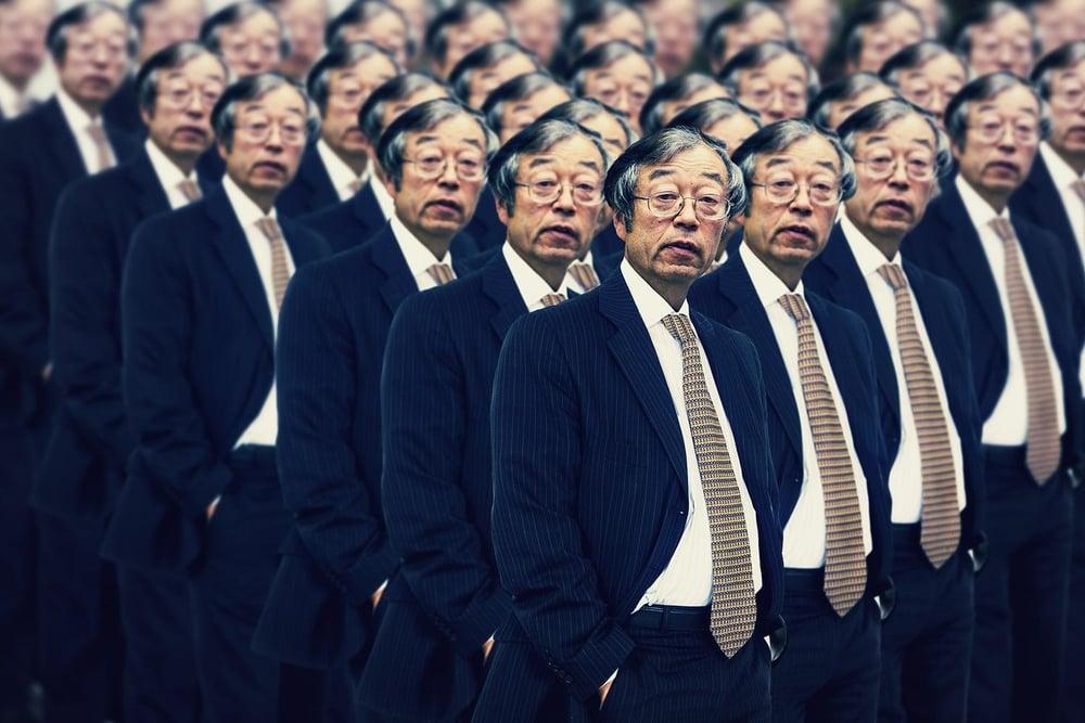 Satoshi-Nakamoto-anonymity-is-online.jpg