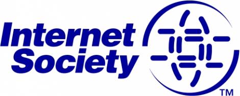 Internet Society.jpg