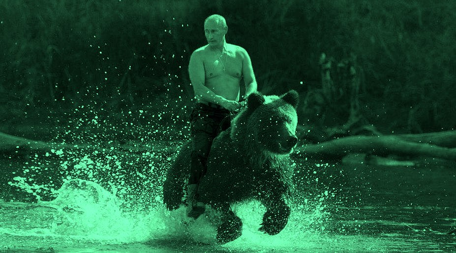Putin_bear_cavalry.jpeg