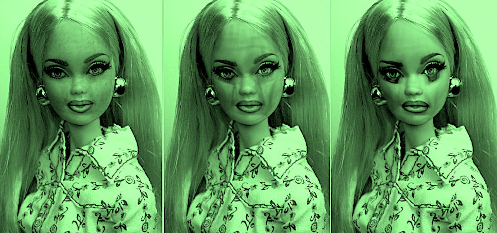barbie-on-meth.jpeg