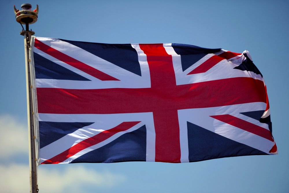 British-Union-Jack-Flag.jpeg