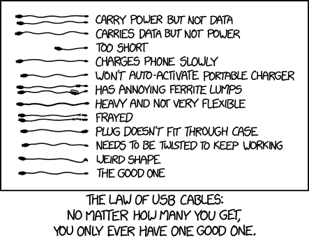 usb_cables.png