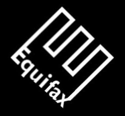 equihax.png