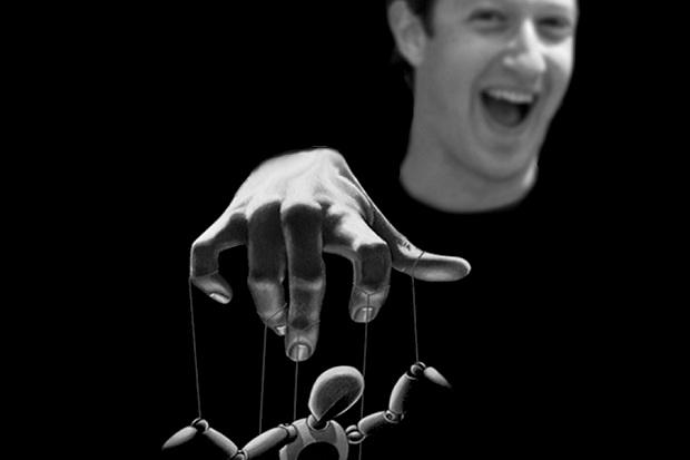 zuckerberg-pulling-strings copy.jpg